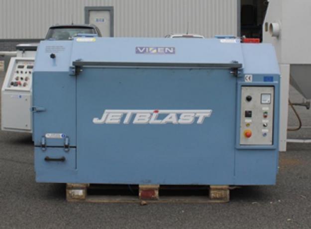 JETBLAST 280